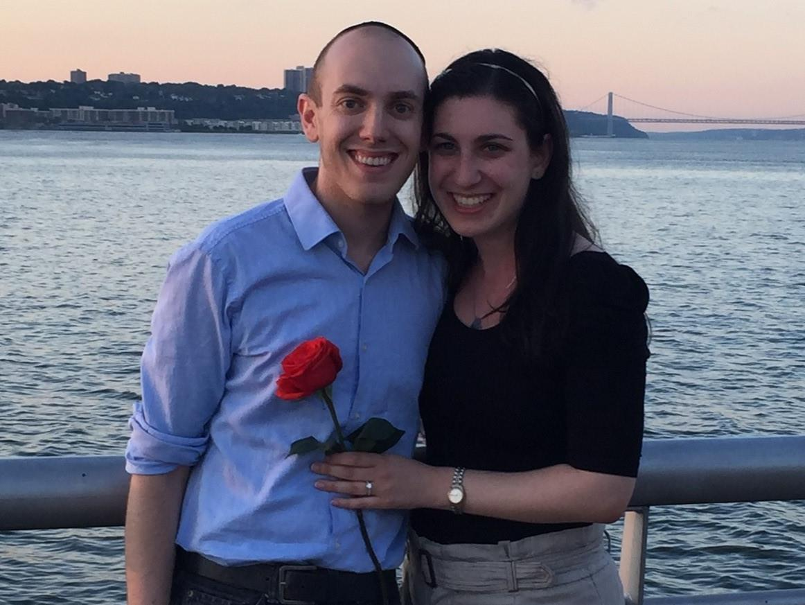 hempstead jewish singles Meet jewish single women in hempstead interested in dating new people on zoosk date smarter and meet more singles interested in dating.